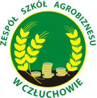 E-learning ZSA