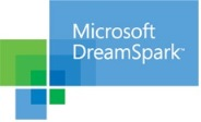 DreamSpark - Microsoft software for learning, teaching and research